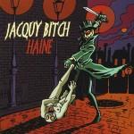 jacquy_haine