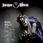 jacquybitch_whenwallcry_01