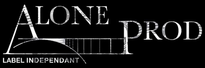 Alone Prod
